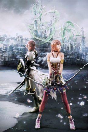 4799b04b41-final-fantasy-xiii-2-34239
