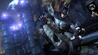 batman-arkham-city-3_0902F801AC00900201