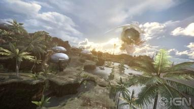 final-fantasy-xiii-2-20110623065247968