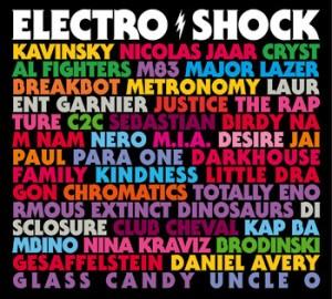 visuel-electro-shock